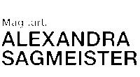 Alexandra Sagmeister Konservierung und Restaurierung von Wandmalerei und Architekturoberfläche